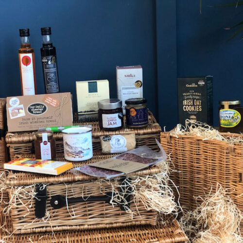 The-Thank-you-hamper