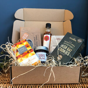 Belfast-food-box